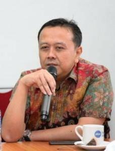 Gus Ali Yusuf